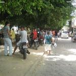 SiteBarra+Barra+de+Sao+Francisco+e+regiao+IMG_0080