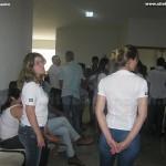 SiteBarra+Barra+de+Sao+Francisco+e+regiao+IMG_0088