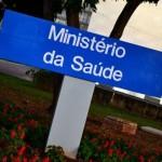 Brasil enfrenta epidemia de acidentes de trânsito, aponta Ministério da Saúde