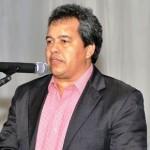 Waldeles se reúne com secretariado para mudanças no encerramento do mandato