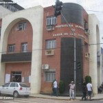Sindicato tentar solucionar impasse sobre atrasos de pagamento com prefeito Waldeles