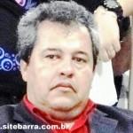 Mistério: pra onde vai o prefeito Waldeles Cavalcante em 2013?