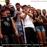 SiteBarra - Real Noroeste 1 x 2 Rio Branco - Aguia Branca - Capixabao 2013 (1)
