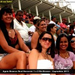 SiteBarra - Real Noroeste 1 x 2 Rio Branco - Aguia Branca - Capixabao 2013 (11)