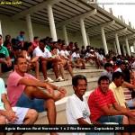 SiteBarra - Real Noroeste 1 x 2 Rio Branco - Aguia Branca - Capixabao 2013 (12)