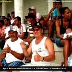 SiteBarra - Real Noroeste 1 x 2 Rio Branco - Aguia Branca - Capixabao 2013 (15)