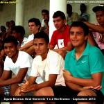 SiteBarra - Real Noroeste 1 x 2 Rio Branco - Aguia Branca - Capixabao 2013 (17)