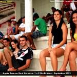 SiteBarra - Real Noroeste 1 x 2 Rio Branco - Aguia Branca - Capixabao 2013 (18)