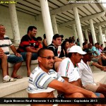 SiteBarra - Real Noroeste 1 x 2 Rio Branco - Aguia Branca - Capixabao 2013 (21)