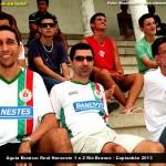 SiteBarra - Real Noroeste 1 x 2 Rio Branco - Aguia Branca - Capixabao 2013 (22)