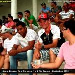 SiteBarra - Real Noroeste 1 x 2 Rio Branco - Aguia Branca - Capixabao 2013 (23)