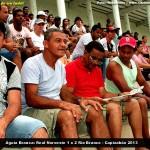 SiteBarra - Real Noroeste 1 x 2 Rio Branco - Aguia Branca - Capixabao 2013 (24)