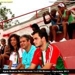 SiteBarra - Real Noroeste 1 x 2 Rio Branco - Aguia Branca - Capixabao 2013 (27)