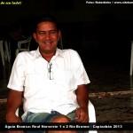 SiteBarra - Real Noroeste 1 x 2 Rio Branco - Aguia Branca - Capixabao 2013 (28)