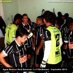 SiteBarra - Real Noroeste 1 x 2 Rio Branco - Aguia Branca - Capixabao 2013 (3)