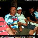 SiteBarra - Real Noroeste 1 x 2 Rio Branco - Aguia Branca - Capixabao 2013 (31)