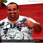 SiteBarra - Real Noroeste 1 x 2 Rio Branco - Aguia Branca - Capixabao 2013 (32)