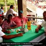SiteBarra - Real Noroeste 1 x 2 Rio Branco - Aguia Branca - Capixabao 2013 (33)