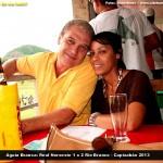 SiteBarra - Real Noroeste 1 x 2 Rio Branco - Aguia Branca - Capixabao 2013 (34)