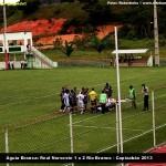 SiteBarra - Real Noroeste 1 x 2 Rio Branco - Aguia Branca - Capixabao 2013 (35)