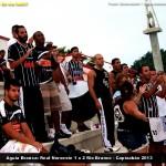 SiteBarra - Real Noroeste 1 x 2 Rio Branco - Aguia Branca - Capixabao 2013 (38)