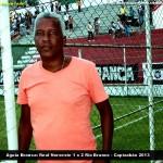 SiteBarra - Real Noroeste 1 x 2 Rio Branco - Aguia Branca - Capixabao 2013 (41)