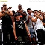 SiteBarra - Real Noroeste 1 x 2 Rio Branco - Aguia Branca - Capixabao 2013 (45)