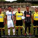 SiteBarra - Real Noroeste 1 x 2 Rio Branco - Aguia Branca - Capixabao 2013 (8)