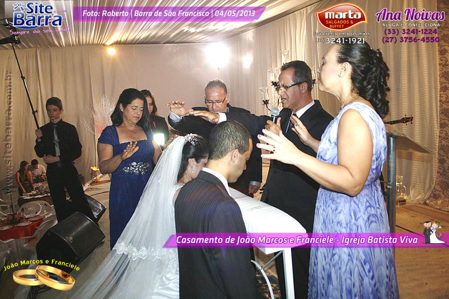 ... Sao+Francisco+Casamento+Joao+Marcos+Franciele+Igreja+Batista+Viva (82