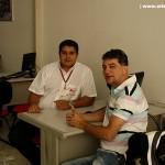 SiteBarra - Lancamento cg 2014 mol motos barra de sao francisco (14)