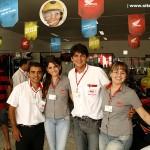 SiteBarra - Lancamento cg 2014 mol motos barra de sao francisco (17)