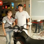 SiteBarra - Lancamento cg 2014 mol motos barra de sao francisco (18)