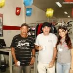 SiteBarra - Lancamento cg 2014 mol motos barra de sao francisco (5)