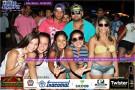 Lote 2 - Último dia de festa com grandes shows em Ecoporanga. Confira as fotos: