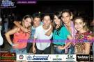 Lote 4 – Último dia de festa com grandes shows em Ecoporanga. Confira as fotos