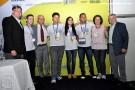 Alunos de Ecoporanga conquistam 1° lugar na 10ª Semana Estadual de Ciência e Tecnologia