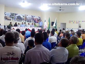 SiteBarra+Barra+de+Sao+Francisco+200704271553540.reuniao0