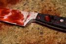 Ecoporanga: irmãos brigam por herança e trocam 'pauladas' e 'facadas'. Um foi parar no hospital e outro na prisão