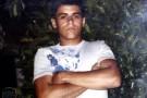 Polícia prende assassino estuprador da jovem Patrícia Pecla em Vila Paulista - Barra de São Francisco