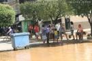 Enchente: Defesa Civil Estadual divulga relatório atualizado