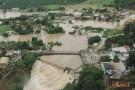 São Gabriel da Palha encerra cadastramento de famílias atingidas pelas enchentes