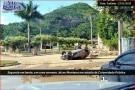 Novas imagens da destruição causada pela enchente em Mantena