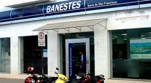 Banestes-12