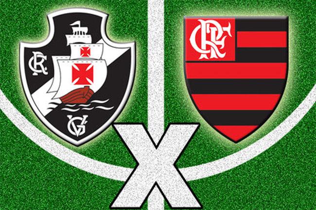 http://www.sitebarra.com.br/wp-content/uploads/2014/04/Apresentacao-Vasco-Flamengo_LANIMA20110129_0062_26.jpg