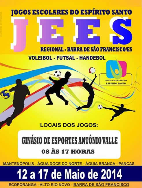 jees 2013