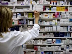 Vaga de emprego para farmacêutico em Barra de São Francisco
