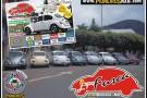 Neste sábado (21) tem o 1º ExpoFusca em Mantena