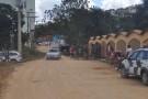 Homem é encontrado morto em Rio próximo a Madeireira Pará em Barra de São Francisco