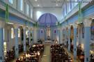 Confira as fotos da abertura da Campanha Nacional da Família na Igreja Matriz em Barra de São Francisco