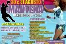 Confira os participantes e as tabelas do Mantena Handebol Cup 2014